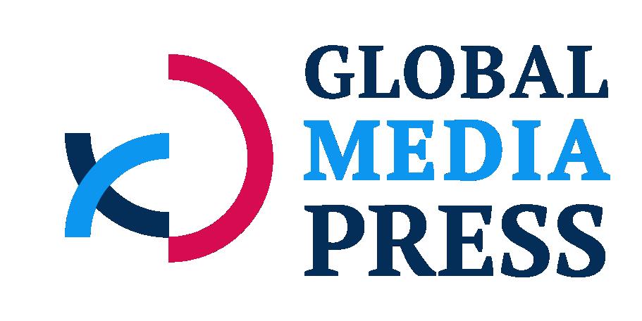 Cообщество независимых журналистов GMP