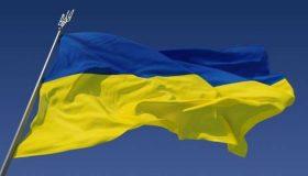 Взрыв в Харьковской области: без газа остались 3,5 тысячи человек