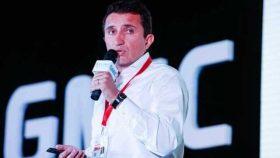 Viber закрыл офис в Минске и грозит прекращением инвестиций в экономику Беларуси