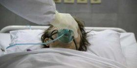 Смерть пациентов в реанимации на Львовщине: открылись новые детали