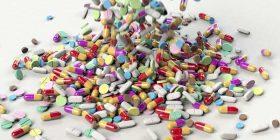 """Продают """"чудо-таблетки"""": ветеран АТО рассказал, как мошенники наживаются на доверчивых пенсионерах"""