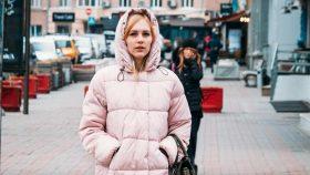 Погода на 1 декабря: каким будет первый день зимы в Киеве