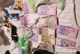 На Хмельниччині в дніпрянина у «чорну п'ятницю» вкрали понад 700 тисяч гривень (ФОТО)