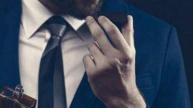Мужские парфюмы с нотами пачули и сандала – нестареющая классика