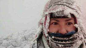 Заморозки в Украине: как одеваться и что делать при обморожении