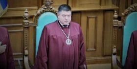 """""""Какое-то шоу"""": украинцы отреагировали на оглашение подозрения Тупицкому"""