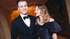 Зелений соціальний ліфт: Колишній телеведучий Скічко стане черкаським губератором