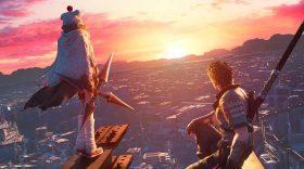 🔥 Square Enix расширит историю Final Fantasy 7 Remake 📜 вновом DLC осекретном персонаже оригинала 👸