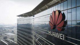 ⚡Reuters: Huawei тоже собирается выпускать электрокары🚗 под собственным брендом