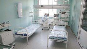В киеве за сутки умерли 15 человек с коронавирусом: сколько всего летальных случаев
