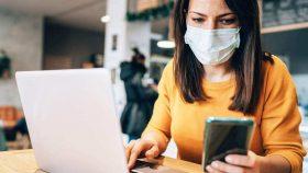 В Украине за сутки уже 8 тысяч новых случаев коронавируса: сколько в Киеве