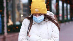 В Киеве продолжает расти ежедневный показатель заболеваемости коронавирусом: сколько новых случаев