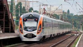 На 8 марта запустят дополнительный поезд Интерсити: куда уехать из Киева