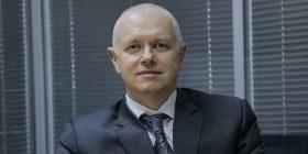 Не прошло и суток: Яценко вышел под залог в 52 миллиона