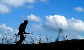 На Донбасі за добу 21 порушення режиму тиші. Втрат серед українців немає