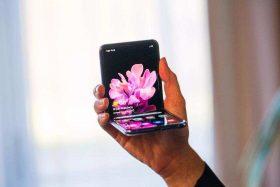 Никакого Galaxy Z Flip 2: следующая «раскладушка» Samsung с гибким дисплеем выйдет на рынок под названием Galaxy Z Flip 3